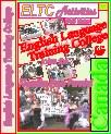 Edmonton Klondike Days Parade - 2005 - DVD