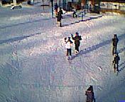 Ski Canada 8