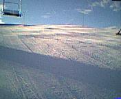 Ski Canada 1