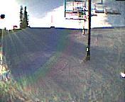 Ski Canada 3
