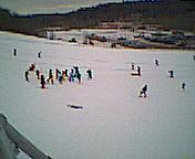 Ski Canada 2