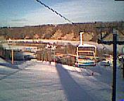 Ski Canada 6