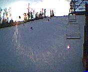 Ski Canada 16