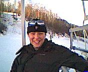 Ski Canada 17