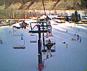 Ski Canada 18