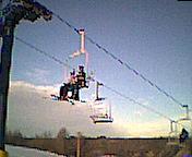 Ski Canada 21