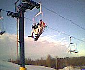 Ski Canada 23