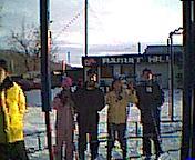 Ski Canada 24