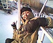 Skiing & Snowboarding Canada