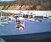 Ski Canada 20