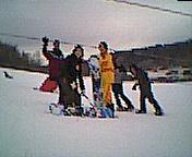 Ski Canada 27