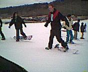 Ski Canada 31