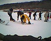 Ski Canada 32