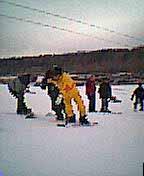 Ski Canada 33