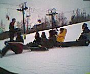 Ski Canada 35
