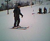Ski Canada 28