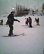 Ski Canada 34