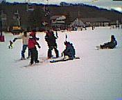 Ski Canada 36