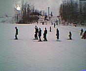 Ski Canada 29