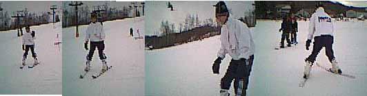 Ski Canada 26