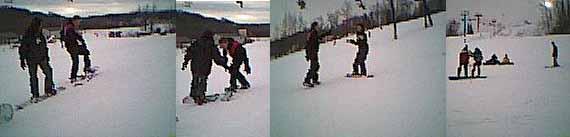 Ski Canada 30