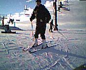 Ski Canada 53
