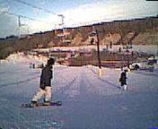Ski Canada 51