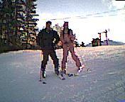 Ski Canada 52