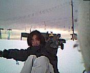Ski Canada 50