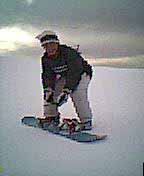 Ski Canada 38