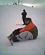 Ski Canada 41