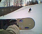 Ski Canada 39