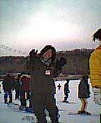 Ski Canada 42