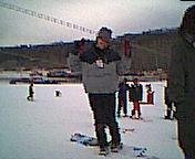Ski Canada 40